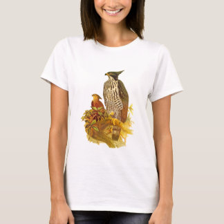Changeable Hawk Eagle T-Shirt