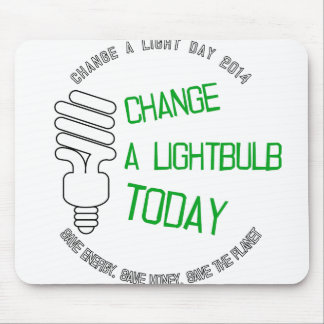 changeALightDayClearLarge.png Mouse Pad