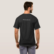 Changemaking #KindnessMatters T-Shirt