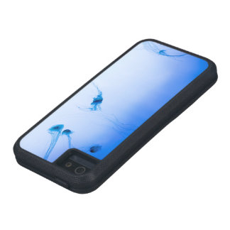 changer case for iPhone SE/5/5s
