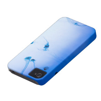 changer iPhone 4 cover