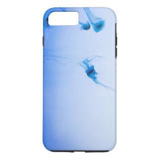 changer iPhone 8 plus/7 plus case