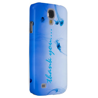 changer samsung galaxy s4 cover