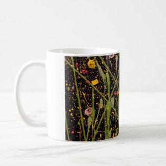 Changing of The Seasons, Changing of The Season... Coffee Mug