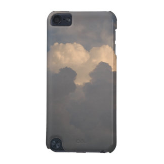 Changing Weather iPod Touch 5G Case