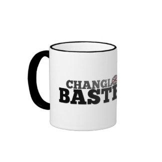 Changlorious Ringer Coffee Mug