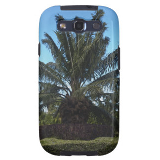 Chankanaab, Cozumel, Mexico Samsung Galaxy SIII Cover