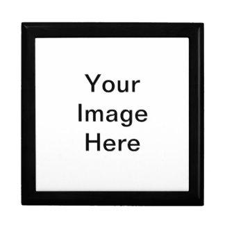 Channel-Billed Toucan Trinket Box