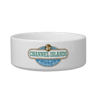 Channel Islands National Park Bowl