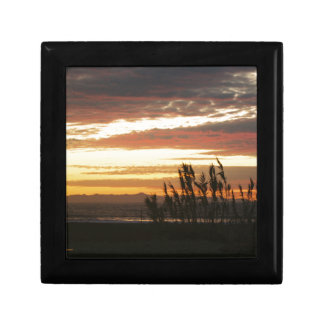Channel Islands Sunset Gift Boxes