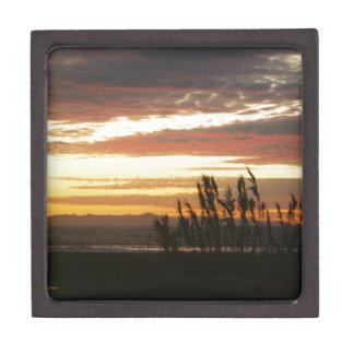 Channel Islands Sunset Premium Gift Box