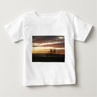 Channel Islands Sunset Tshirt