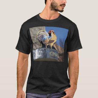 Chanticleer T-Shirt