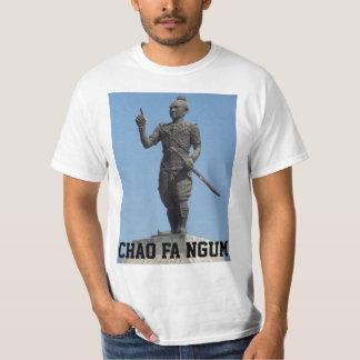Chao Fa Ngum T-Shirt