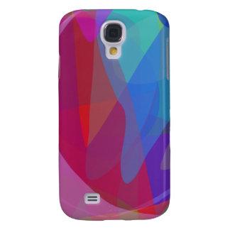 Chaos Samsung Galaxy S4 Case