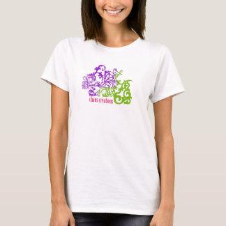 Chaos Creations T-Shirt