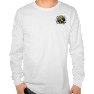 Chaos Crest 2 Shirt