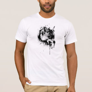 Chaos Reigns... Men's Shirt