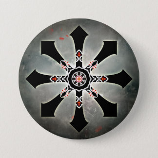 Chaos Revisited button