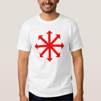 Chaos T Shirt