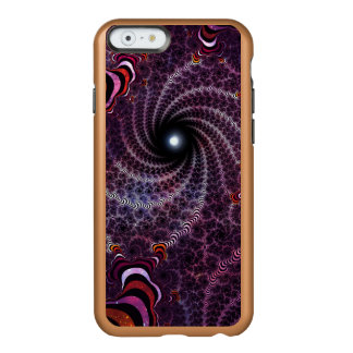 Chaos Theories with Vibrance Incipio Feather® Shine iPhone 6 Case