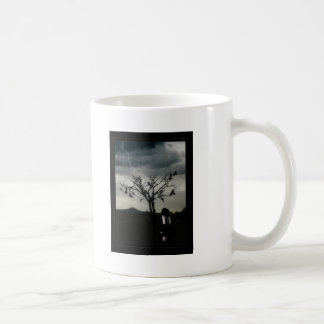 Chaos Theory Coffee Mug