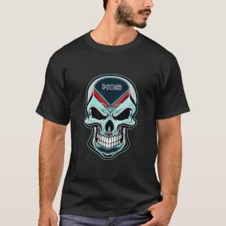 Chaos Theory Shirt