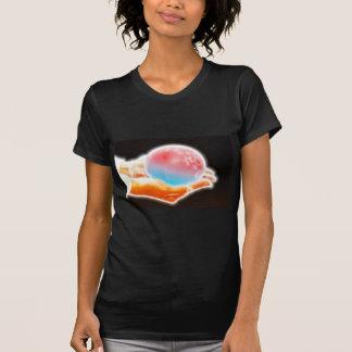 ChaosBall Gear T Shirt