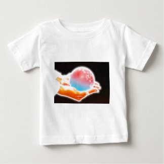 ChaosBall Gear Tee Shirt