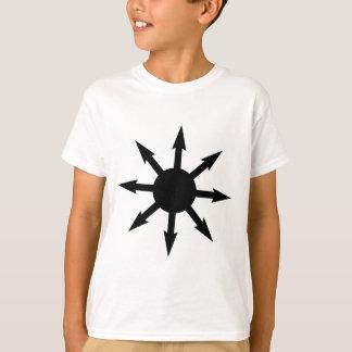 Chaosphere T-Shirt