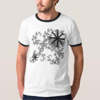 Chaostars Fractal Shirt