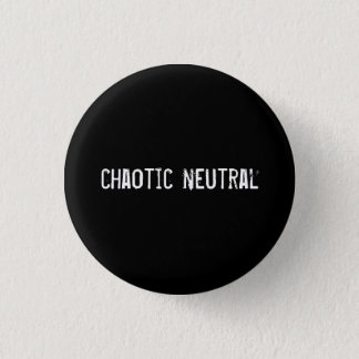 chaotic neutral button