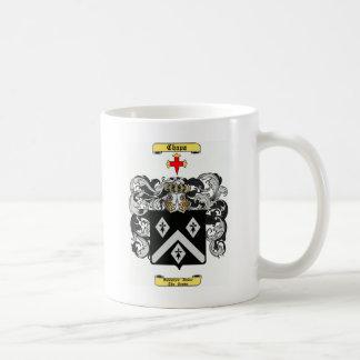 chapa mugs