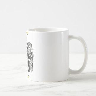 chapa mug