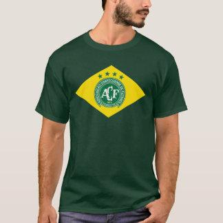 Chapecoense T-Shirt