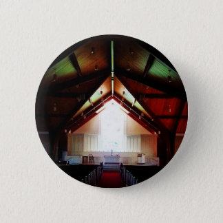 Chapel Altar Button