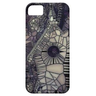 Chapel Birdhouse iPhone SE/5/5s Case
