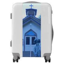 Chapel Gabriel Luggage