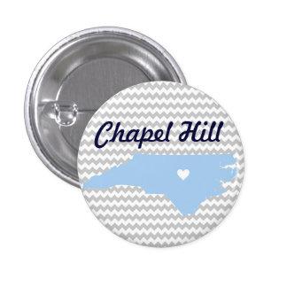 Chapel Hill Button
