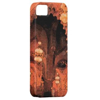Chapel iPhone SE/5/5s Case