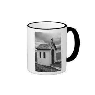 Chapel Coffee Mug