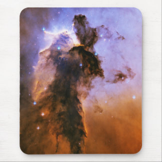 Chapitel 16 NGC más sucios 6611 M16 de la nebulosa Mousepad
