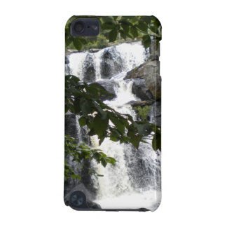 Chapman Falls iPod Touch case