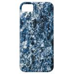 Chapoteo-Agua iPhone 5 Case-Mate Cárcasas