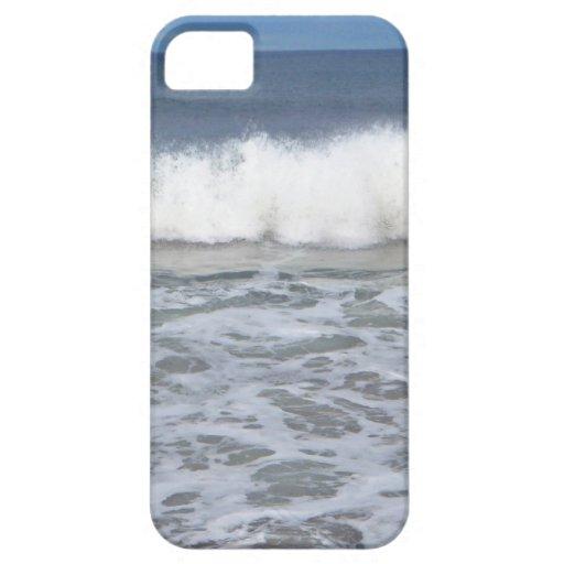 Chapoteo iPhone 5 Cárcasas