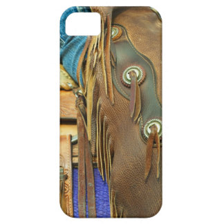 Chaps iPhone SE/5/5s Case