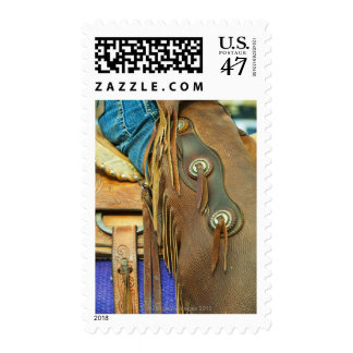 Chaps Postage