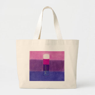 Chapstick Bisexual Bags