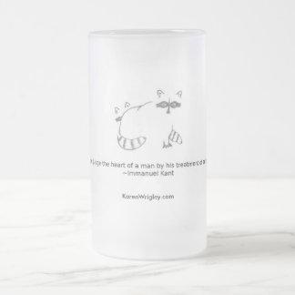 Chapter 11 mug