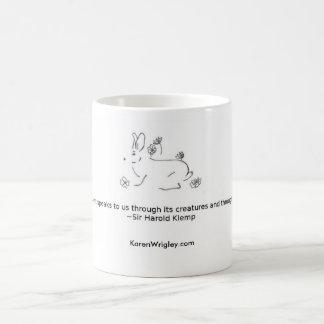 Chapter 24 mugs